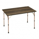 Coleman Comfortmaster Buttery Table 120
