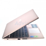 Notebook Acer Swift SF113-31-P85H/T002 (Pink)