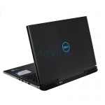 Notebook Dell Inspiron G7-W56791901TH (Black)