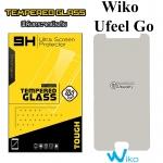 ฟิล์มกระจก Wiko Ufeel Go