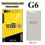 ฟิล์มกระจก Huawei G6/P6