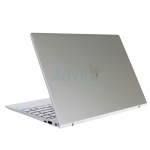 Notebook HP Envy 13-ad009TX (Mineral Silver)