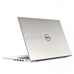 Notebook Dell Vostro V5471-W56854204THW10 (Silver)