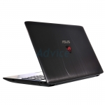 Notebook Asus GL552VL-CN046D (Warm Gray)