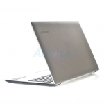 Notebook Lenovo IdeaPad320-80XL00A6TA (Gray)