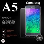 ฟิล์มกระจก Samsung A5