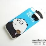 เคส iPhone 6/6s Plus แพนด้าเกาะ BKK