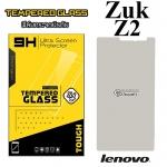 ฟิล์มกระจก Lenovo Zuk Z2