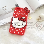 เคส Hello kitty Vivo Y31