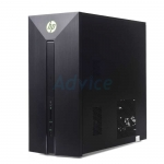 Desktop HP Pavilion Power 580-122l (2NK28AA#AKL)