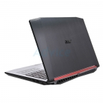 Notebook Acer Nitro AN515-51-55DM/T009 (Black)
