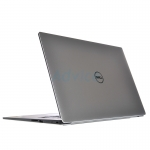 Notebook Dell XPS 15-W56731603TH (Silver)
