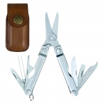 Leatherman Micra Heritage