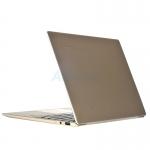 Notebook Lenovo IdeaPad720S-81BR002XTA (Champagne)