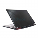 Notebook Lenovo Y700-80NV00WQTA (Black)