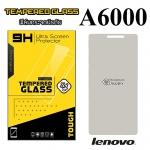 ฟิล์มกระจก Lenovo A6000/K3