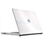 Notebook Dell Inspiron N5459-W56632259TH (White)