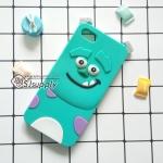 เคส iPhone7 เจมส์