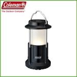 Coleman Batterylock LED Pack-Away Lantern #Black