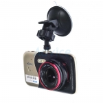 Car Camera 'Magic Tech' T-810