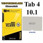"""ฟิล์มกระจก Samsung Tab 4 10.1"""""""