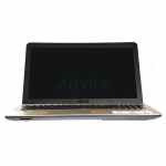 Notebook Asus K541UV-XX012D (Black)