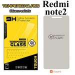 ฟิล์มกระจก Xiaomi Redmi note2