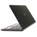 Notebook Dell Inspiron N5459-W561088TH (Black)