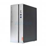 Desktop Lenovo IdeaCentreIC 510-15IKL (90G800FWTA) Free USB Keyboard & Mouse,(ICT)งบ 22000