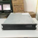 UPS เครื่องสำรองไฟ NCR วัตต์เต็ม 2700VA 2700W Output 200-240v