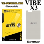 ฟิล์มกระจก Lenovo Vibe X3