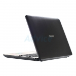 Notebook Asus K441UA-WX314T (Black)