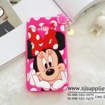 เคส Samsung J7 Mickey