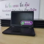 DELL 5440 - i7 Gen4 ram 8GB HDD 500GB จอ14นิ้ว