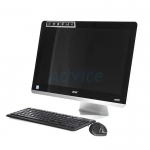 AIO Acer Aspire Z22-780-714G1T21Mi/T002_NT_W10 Free Wireless K/B & Mouse