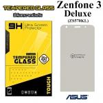 ฟิล์มกระจก Zenfone 3 Deluxe (ZS570KL)