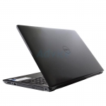 Notebook Dell Inspiron N3567-W5651120RTHW10 (Gray)