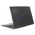 Notebook Acer Aspire A515-51G-560N/T006 (Gray)