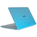 Notebook Asus K540LJ-XX752D (Blue)