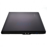 Notebook Lenovo IdeaPad100-80QQ0186TA (Black)