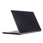 Notebook Dell Inspiron 3567-W5655131BTH (Black)