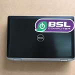 Notebook Dell Latitude E6420 Intel Core i5