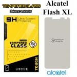 ฟิล์มกระจก Alcatel Flash XL/5054