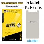 ฟิล์มกระจก Alcatel Pulse mix