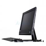 AIO Lenovo ThinkCentre V310z (10QGS01M00 Black)