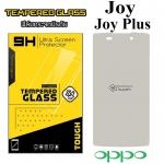 ฟิล์มกระจก Oppo Joy/Joy Plus