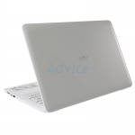 Notebook Asus K556UR-XX044D (White)