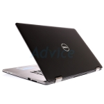 Notebook Dell Inspiron N7568-W560624TH (Black) Touch