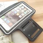 สายรัดแขนมือถือ iPhone 6 Plus