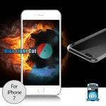 ฟิล์มกระจก iPhone7/iPhone8 Remax Film + Case Full 3D (Excellence) สีขาว